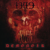 Play & Download Demonoir (Expanded Edition) by 1349 | Napster
