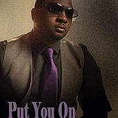 Play & Download Put You On by Jasic | Napster