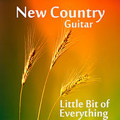 Play & Download New Country Guitar: Little Bit of Everything by The O'Neill Brothers Group | Napster