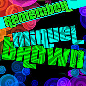 Play & Download Remember Miquel Brown by Miquel Brown | Napster