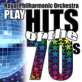 Play & Download Play Hits of the 70's by Royal Philharmonic Orchestra | Napster