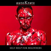 Self Help For Beginners by autoKratz