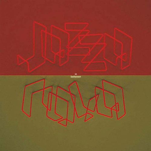 Play & Download In Between by Jazzanova | Napster