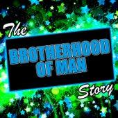 The Brotherhood of Man Story by Brotherhood Of Man