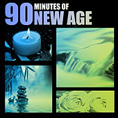 90 Minutes of New Age by Various Artists
