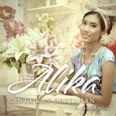 Play & Download Cinta Kan Bertahan by Alika | Napster
