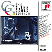 Play & Download Gould Meets Menuhin by Glenn Gould | Napster