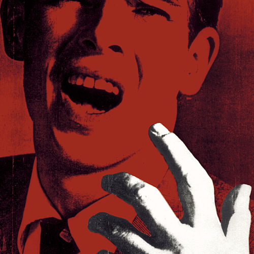 Play & Download High Drama: The Real Johnnie Ray by Johnnie Ray | Napster