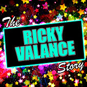 Play & Download The Ricky Valance Story by Ricky Valance | Napster