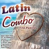 Latinos Enamorados by Various Artists