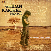 Exclusive Downloads by Idan Raichel Project