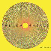 Varshons by The Lemonheads
