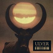 Play & Download Shadows Of The Sun by Ulver | Napster
