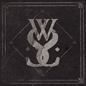 Play & Download This Is The Six (Deluxe) by While She Sleeps | Napster