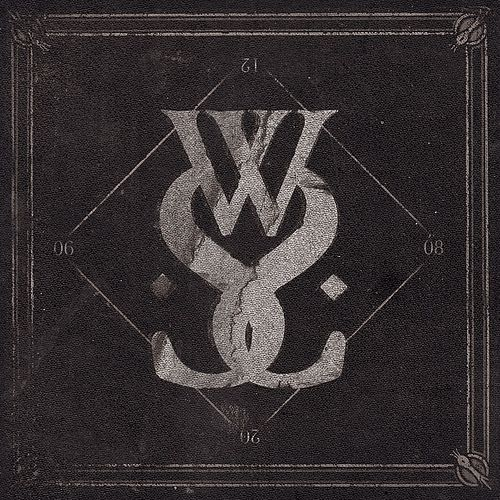 This Is The Six (Deluxe) by While She Sleeps