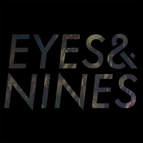 Eyes & Nines by Trash Talk