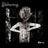 Play & Download Home by The Gathering | Napster