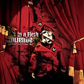 Play & Download In A Flesh Aquarium by UNEXPECT | Napster