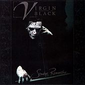 Play & Download Sombre Romantic by Virgin Black | Napster