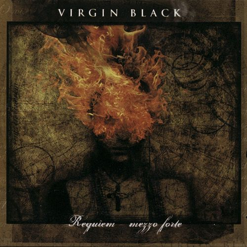 Play & Download Requiem - Fortissimo by Virgin Black | Napster