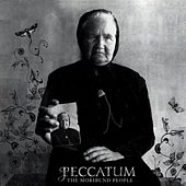 Play & Download The Moribund People by Peccatum | Napster