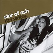 Play & Download Iter.Viator. by Star Of Ash | Napster