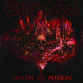 Play & Download Death Potion by Early Man | Napster