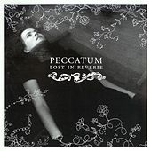 Play & Download Lost In Reverie by Peccatum | Napster