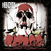 Play & Download Back In Blood by The 69 Eyes | Napster