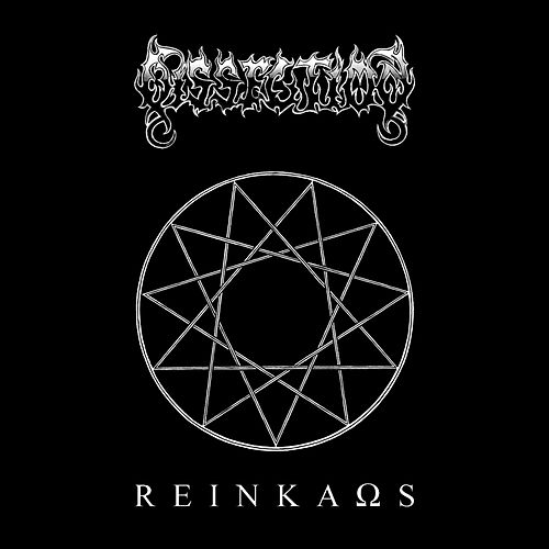 Play & Download Reinkaos by Dissection | Napster