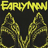 Play & Download Beware The Circling Fin by Early Man | Napster