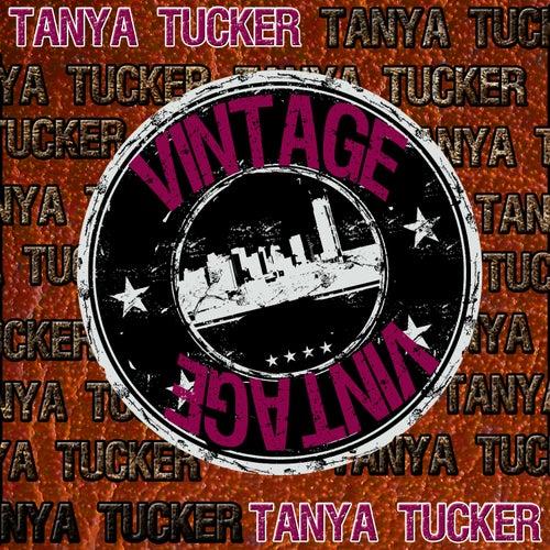 Vintage: Tanya Tucker (Live) by Tanya Tucker