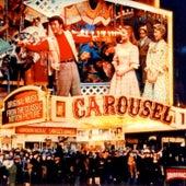 Carousel - OST de Various Artists