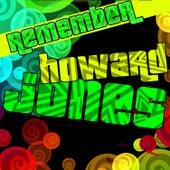 Play & Download Remember Howard Jones (Live) by Howard Jones | Napster