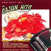 The Best of Cajun Hits, Vol. 5 by Various Artists