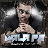 Play & Download Berrera De Envidia by Malafe | Napster