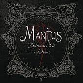 Play & Download Portrait aus Wut und Trauer by Mantus | Napster
