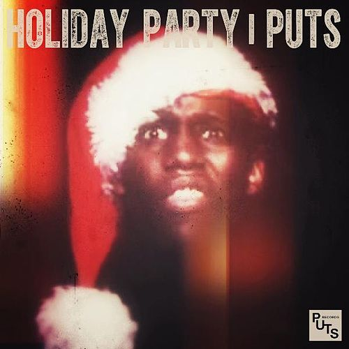Play & Download Holiday Party by People Under The Stairs | Napster