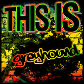 This Is Greyhound by Greyhound
