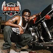 Play & Download One For The Road by Scarub | Napster