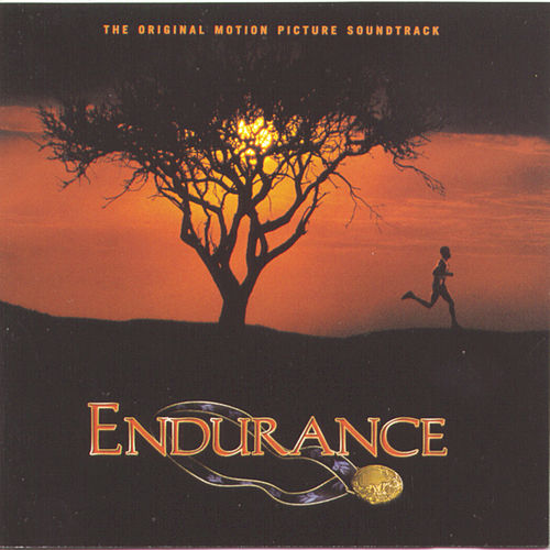 Play & Download Endurance by John Powell | Napster