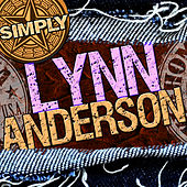 Play & Download Simply Lynn Anderson by Lynn Anderson | Napster