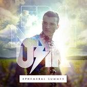 Play & Download Ephemeral Summer by FrankMusik | Napster