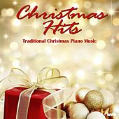 Traditional Christmas Piano Music by Christmas Hits