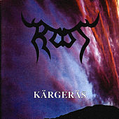 Play & Download Kargeras by Root | Napster