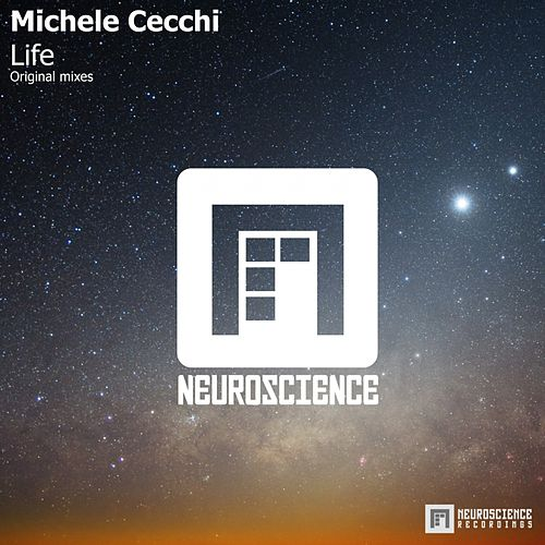 Play & Download Life by Michele Cecchi | Napster