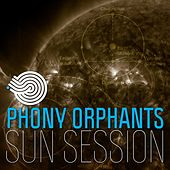 Play & Download Sun Session by Phony Orphants | Napster