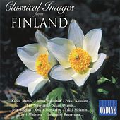 Play & Download Classical Images from Finland by Various Artists | Napster