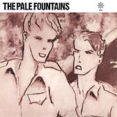 Something on My Mind by Pale Fountains