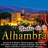 Play & Download Noches de la Alhambra by Various Artists | Napster